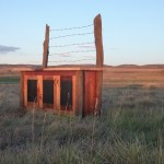 Prairie Sentinel Buffet, Image 2