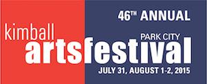 2014_KAC_artsfest.logo.